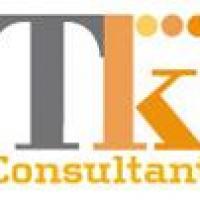 TK CONSULTANT SRL